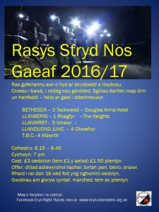 night-navs-2016-17-cym